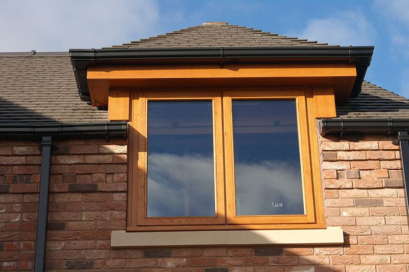 Cannock Joinery