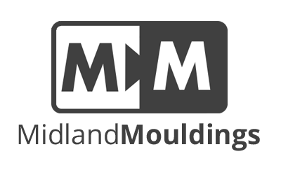 Midland Mouldings Timber Joinery