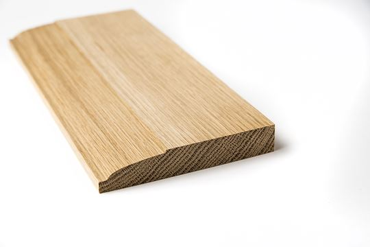 Skirting Board-S10