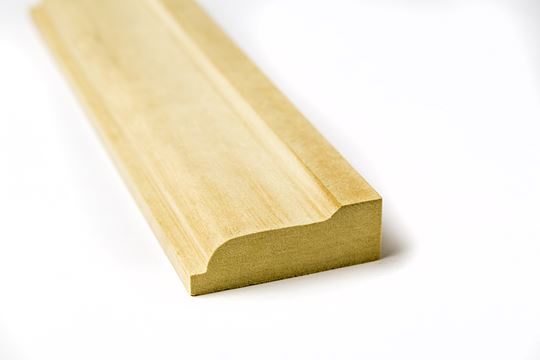 Skirting Board-S22