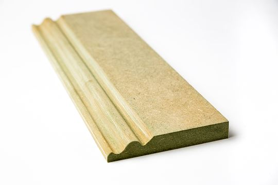 Skirting Board-S29