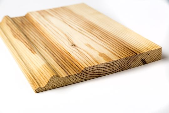 Skirting Board-S50