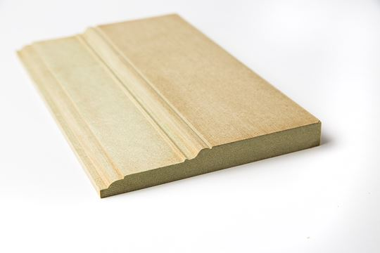 Skirting Board-S58