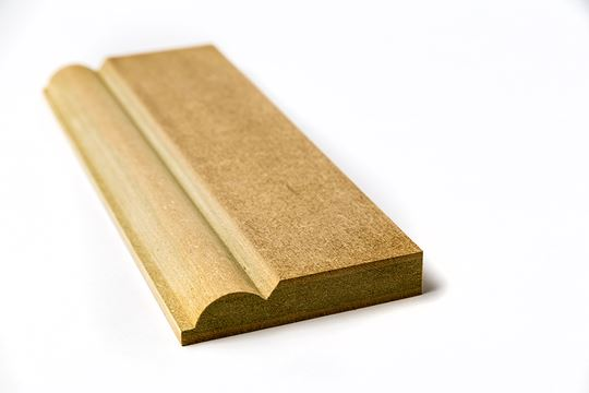 Skirting Board-S63
