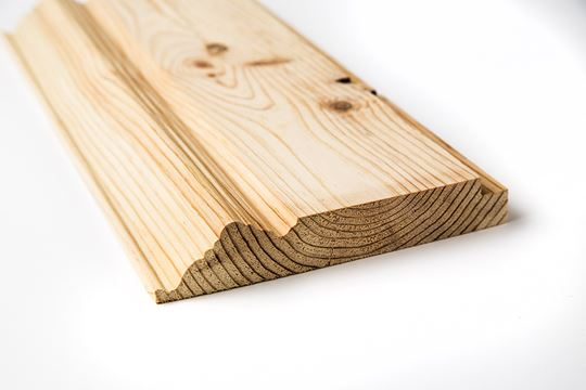 Skirting Board-S90