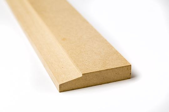 Skirting Board-S98